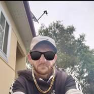 michaelo454's profile photo