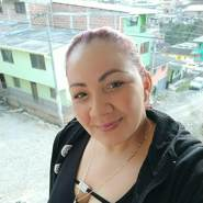 jeriferl519217's profile photo