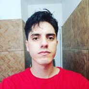ivany25's profile photo