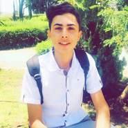 ehabs588343's profile photo