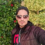 fachtoul's profile photo