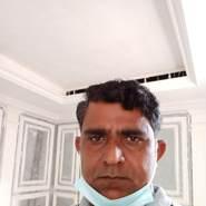 mirzan961800's profile photo