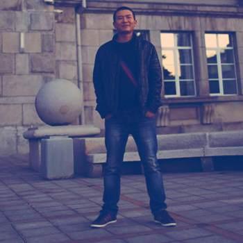 phongl122_Taipei_Single_Male