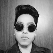josem305818's profile photo