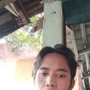 purno29's profile photo