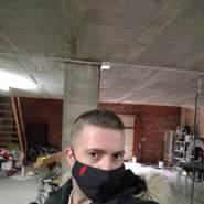 franciscol238002's profile photo