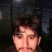 ansara280367's profile photo