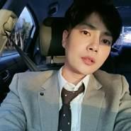 junghank's profile photo