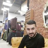 leventa341176's profile photo
