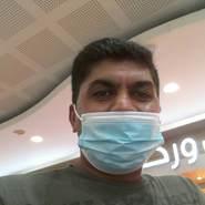 abduls816005's profile photo
