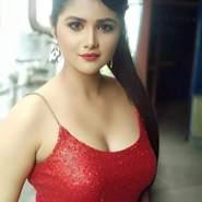 savitrir730334's profile photo