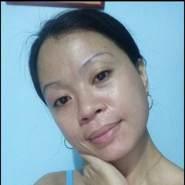 logan096937's profile photo