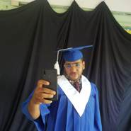 rubyomard's profile photo