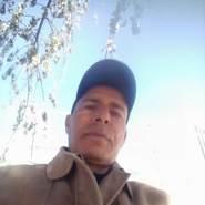abdelkaderm281625's profile photo
