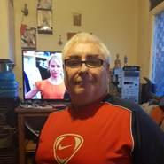 patrickm931067's profile photo