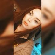 vivienn419401's profile photo