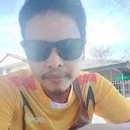 useryfd8693's profile photo