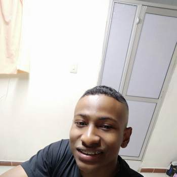 osnaiderm8_Antioquia_Bekar_Erkek