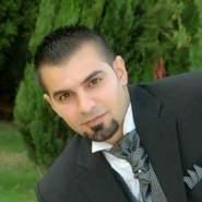 rabiea116485's profile photo