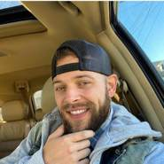 james1_291's profile photo
