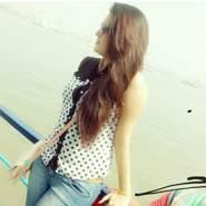 pryas66's profile photo