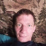 zsoltl595654's profile photo
