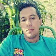 daniell397441's profile photo