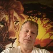 Horst1962's profile photo