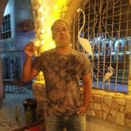 josin23's profile photo