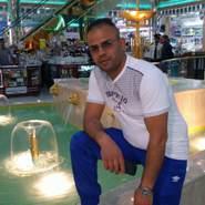 madridk's profile photo