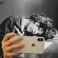 ans6937's profile photo