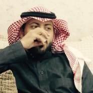 far7an2020's profile photo