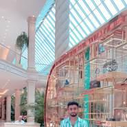 khalid598025's profile photo