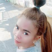 ketsarinchuenta's profile photo