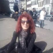 catiaa635314's profile photo