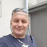 geryv90's profile photo