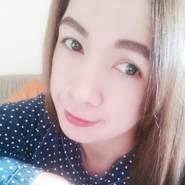 puip085's profile photo
