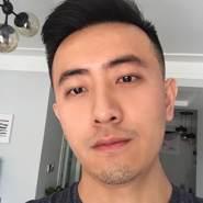 useraicjq3427's profile photo