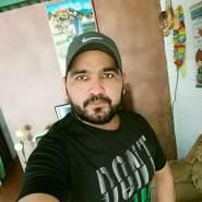 rigobertor639404's profile photo