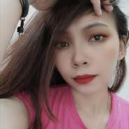 jenyl14's profile photo
