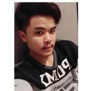 aphisitd5's profile photo