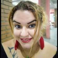 dulmaf856511's profile photo