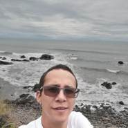 josel452834's profile photo