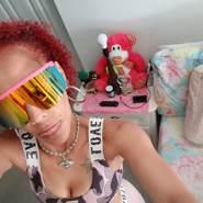 michy187674's profile photo