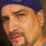 marcol896457's profile photo