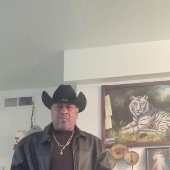 agusting284_Texas_Single_Männlich