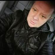 tomee73's profile photo