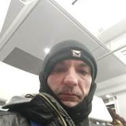 rafaelc744645's profile photo