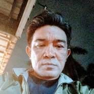 suryadi960305's profile photo