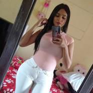 yulianaa530748's profile photo